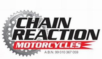 Chain Reaction Link